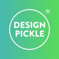 Design Pickle, LLC