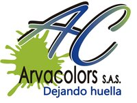 ARVACOLORS S.A.S.