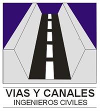 Vias y Canales SAS