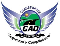TRANSPORTES GAO EXPRESS