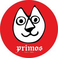 Primos SAS