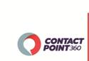 Contact Point 360 S.A.S