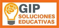GIP SOLUCIONES EDUCATIVAS