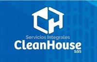 EMPRESA DE SERVICIOS INTEGRALES CLEAN HOUSE SAS