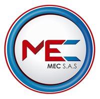 Montacargas y Equipos Colombia SAS