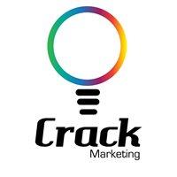 Crack Marketing SAS