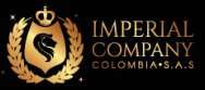 Imperial Company Colombia