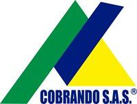 COBRANDO S.A.S