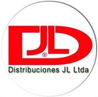 Distribuciones JL Ltda