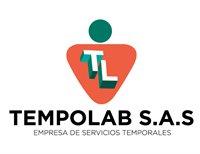 TEMPOLAB S.A.S