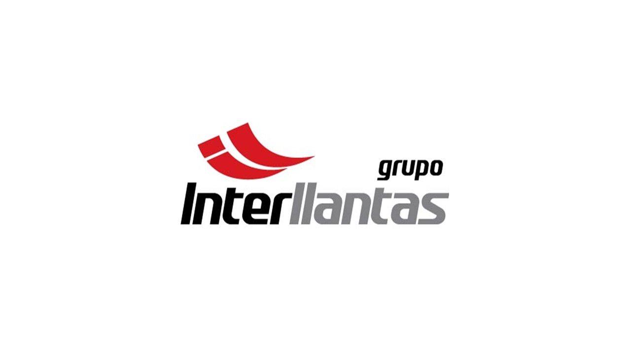 COMERCIALIZADORA INTERNACIONAL DE LLANTAS S.A.