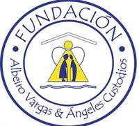 FUNDACION ALBEIRO VARGAS