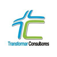 Transformar Consultores