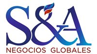 S&A NEGOCIOS GLOBALES S.A.S.