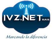 ivz.net