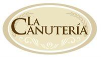 La Canuteria S.A.S