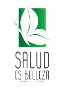 SALUD ES BELLEZA PARA EL LLANO SAS