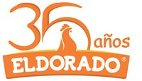 Inversiones Eldorado S.A.