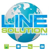 LINE SOLUTION S.A.S