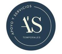 Apoyo y Servicios Temporales S.A.S