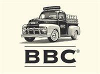 BODEGA BBC CHIQUINQUIRA