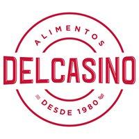 CONSERVAS DELCASINO S.A.S