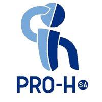 PRO-H S.A.