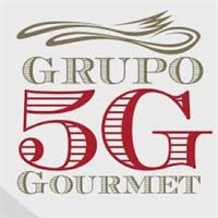 GRUPO 5 G SAS