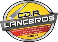 CDA LOS LANCEROS