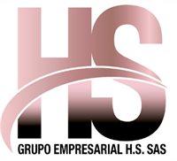 GRUPO EMPRESARIAL HS SAS
