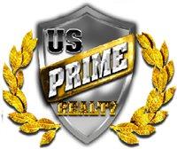 U.S. Prime Realty