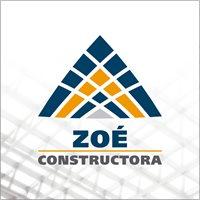 ZOE CONSTRUCTORA S.A.S