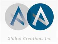 A&A GLobal Creations Colombia S.A.S.