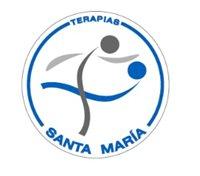 Ips Santa Maria
