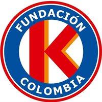 FUNDACIÓN K COLOMBIA