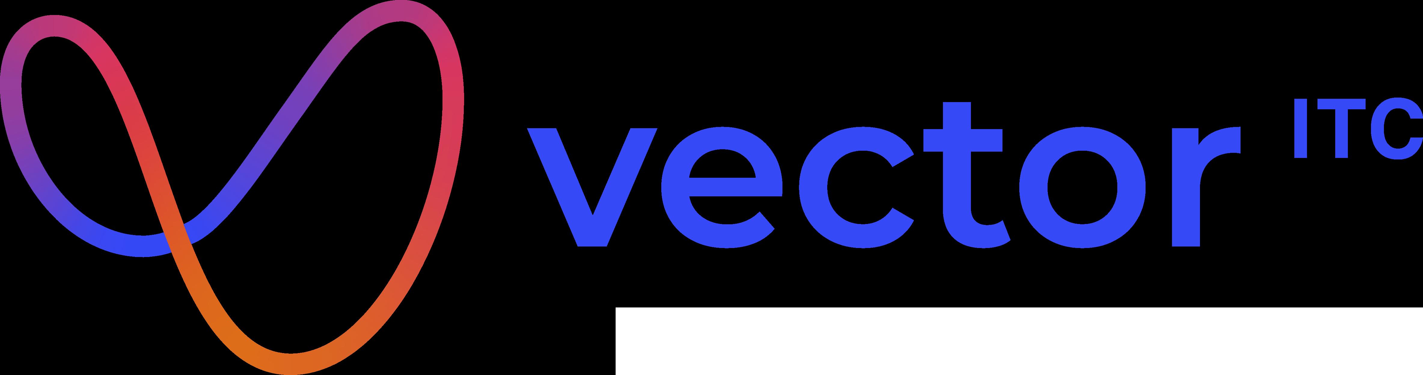 VECTOR ITC LTDA