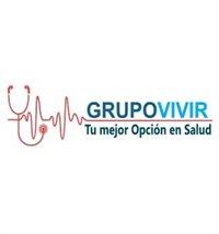 GRUPO VIVIR SAS
