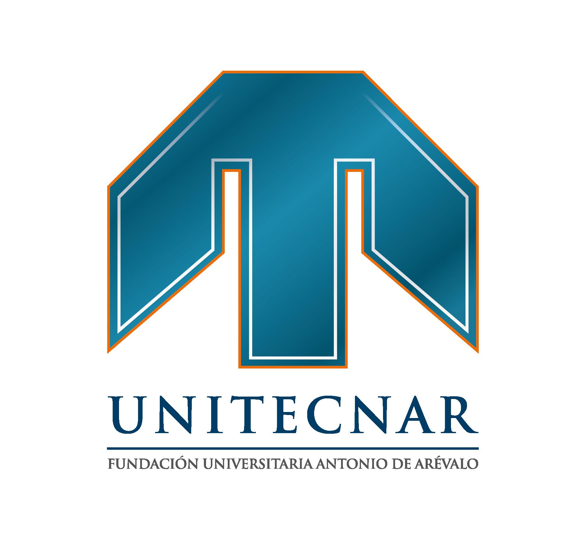 FUNDACION UNIVERSITARIA ANTONIO DE AREVALO
