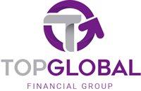 TOP Global Financial Advisors