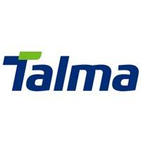TALMA COLOMBIA