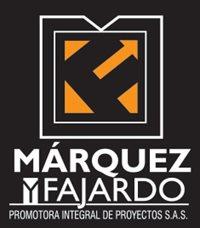 CONSTRUCTORA MARQUEZ Y FAJARDO