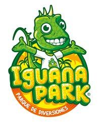 IGUANA PARK PARQUE DE DIVERSIONES