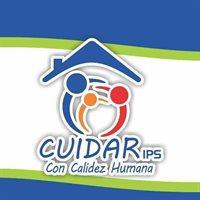 CUIDAR CON CALIDEZ HUMANA IPS S.A.S