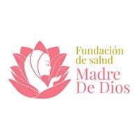FUNDACION DE SALUD MADRE DE DIOS