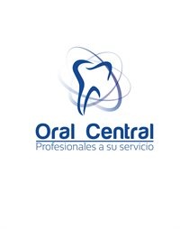 oralcentral odontologos