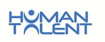 Human Talent SAS