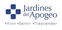 JARDINES DEL APOGEO S.A.