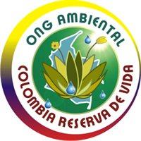 CORPORACIÓN AMBIENTAL COLOMBIA RESERVA DE VIDA
