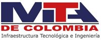 MTA de Colombia S.A.S.