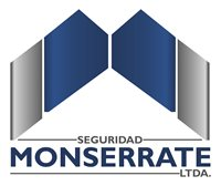 Seguridad Monserrate Ltda.
